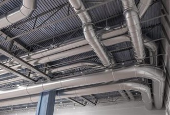 repair-AC-Duct-Work-5