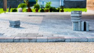 What Is The Difference Between A Cinder Block And Concrete Block